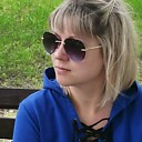 Светлана, 36 из г. Самара.