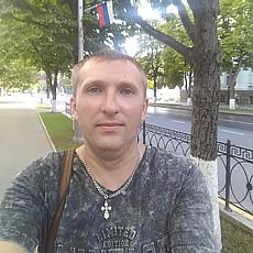 Фотография мужчины Павел, 36 лет из г. Невинномысск