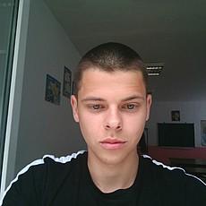 Фотография мужчины Марян, 25 лет из г. Сокаль