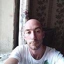 Григорий, 34 года