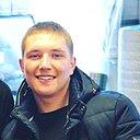 Дмитрий, 22 года