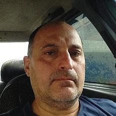 Фотография мужчины Василий, 51 год из г. Ленинск-Кузнецкий