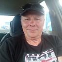 Виктор, 50 лет