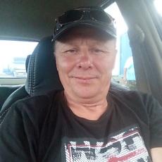 Фотография мужчины Виктор, 50 лет из г. Ребриха