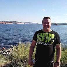 Фотография мужчины Виталий, 41 год из г. Сокол