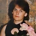 Марина, 35 из г. Санкт-Петербург.