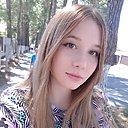 Юлия, 19 из г. Новороссийск.
