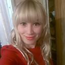 Наталия, 34 из г. Москва.