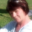 Лена, 46 из г. Москва.