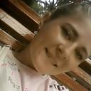 Танюша, 21 год