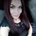 Светлана, 31 из г. Астрахань.