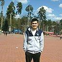 Акимов Азиз, 29 лет