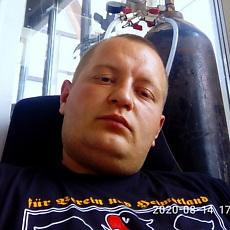 Фотография мужчины Юрец, 31 год из г. Червонозаводское