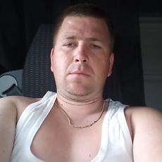 Фотография мужчины Жека, 33 года из г. Киев
