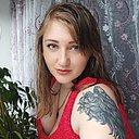 Лана, 31 год