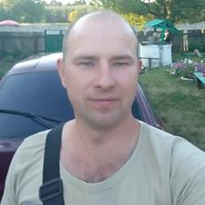Фотография мужчины Василий, 39 лет из г. Лохвица