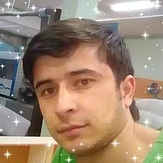 Фотография мужчины Samir, 28 лет из г. Химки