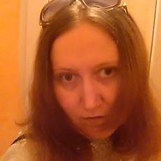 Фотография девушки Светлана, 40 лет из г. Теребовля