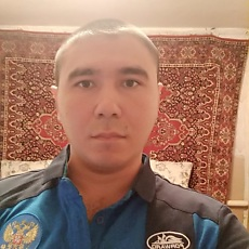 Фотография мужчины Салават, 29 лет из г. Саратов