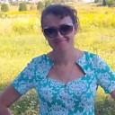 Руслана, 37 лет