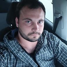 Фотография мужчины Илья, 25 лет из г. Динская