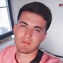 Марат, 22 года