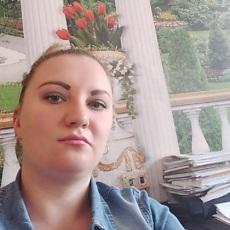 Фотография девушки Тая, 32 года из г. Овруч