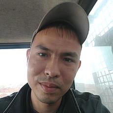 Фотография мужчины Слава, 31 год из г. Мыски