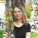 Анжела, 49 лет