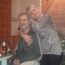Олежка, 50 лет