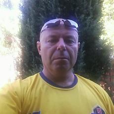 Фотография мужчины Александр, 55 лет из г. Ахтырка
