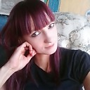Алёна, 24 года