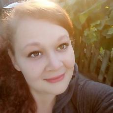 Фотография девушки Ulenka, 29 лет из г. Полонное