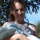 Настя, 24 года