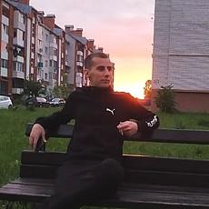 Фотография мужчины Виталик, 26 лет из г. Дрогобыч