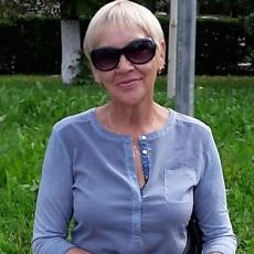 Фотография девушки Нина, 62 года из г. Первоуральск