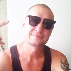 Фотография мужчины Денис, 39 лет из г. Саранск