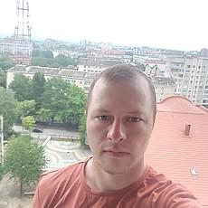 Фотография мужчины Дима, 31 год из г. Ивано-Франковск