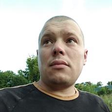 Фотография мужчины Александр, 35 лет из г. Ляховичи
