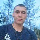 Алексей, 25 лет