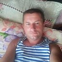 Пётр, 37 лет