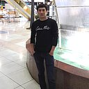 Абилхан, 30 лет