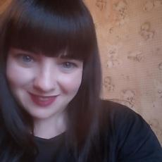 Фотография девушки Ольга, 29 лет из г. Люботин