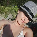 Irina, 41 год