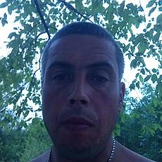 Фотография мужчины Александр, 36 лет из г. Калач-на-Дону