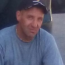 Фотография мужчины Sergezet, 42 года из г. Нижний Новгород