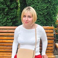 Фотография девушки Ксюшка, 26 лет из г. Львов