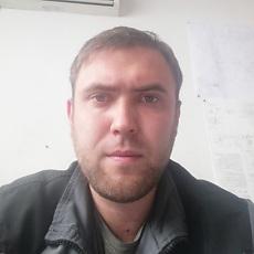 Фотография мужчины Никита, 29 лет из г. Усть-Каменогорск