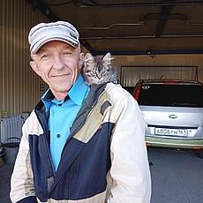 Фотография мужчины Сергей, 55 лет из г. Гуково