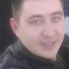Фотография мужчины Hamza, 32 года из г. Семей